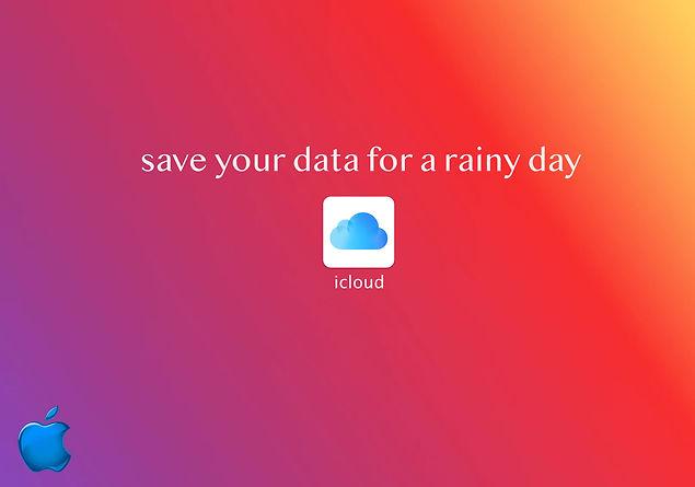 apple rainy day rainbow.jpg