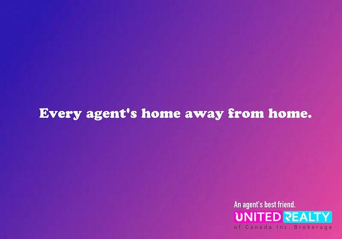 United home away home.jpg