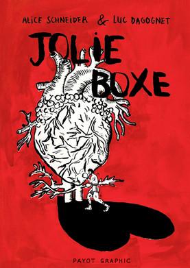 Jolie Boxe