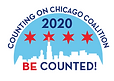 counting on chicago logo.png