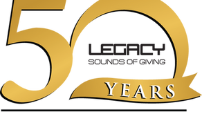 PLCCA, INC. CELEBRATING OVER  50 YEARS OF SERVICE