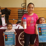 PLCCA's Rethink Your Drink Event