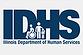 IDHS-logo.png