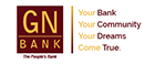 gn_bank.png