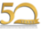 50 YEAR Logo_Final.png