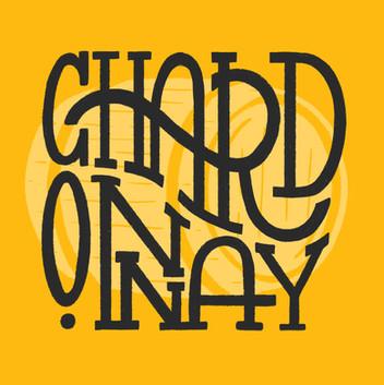 Chadonnay