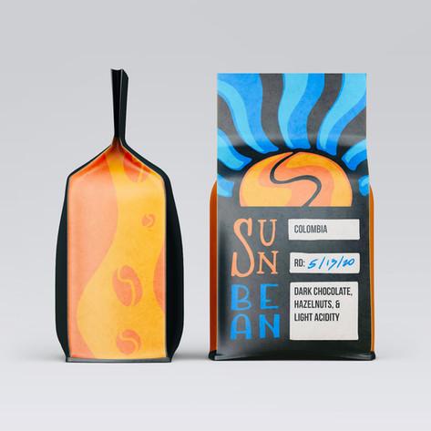 Sunbean Coffee Co
