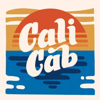 Cali Cab