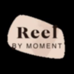 Reel-16.png