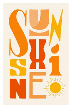 Sunshine Series