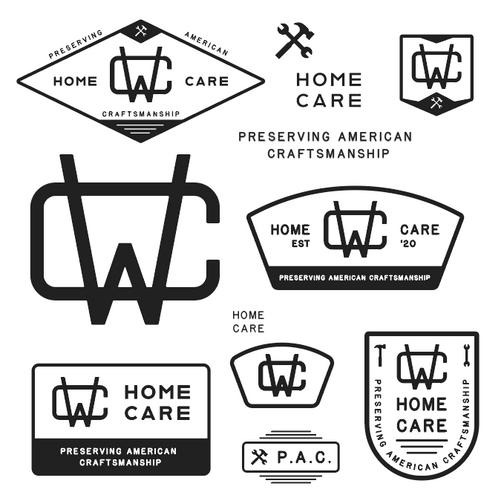 CW Home Care Brand