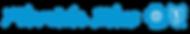 Florida Blue  Logo.png