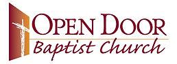 ODBC Color Logo.JPG