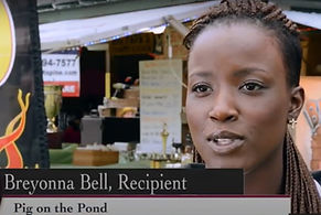 Breyonna Bell testimonial.jpg