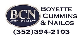 BCN-logo-clr-wphone.jpg