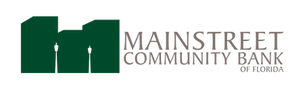 mainstreet-community-bank-of-florida-logo-928badc6.png