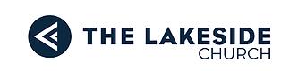 lakeside.png