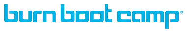 Burn boot camp Horizontal Logo.jpg