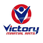 Victory Martial Arts color logo.jpg