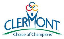 CityofClermont_logo_RGB-01.jpg
