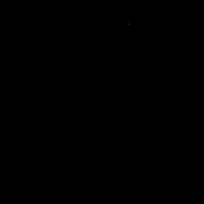 SimchatTorahBeitMidrashLogo1-black 2 (1).PNG