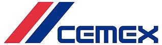 CEMEX Logo (Color) (1).jpg