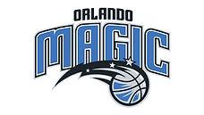 orlando-magic-logo-font-free-download-856x484.jpg
