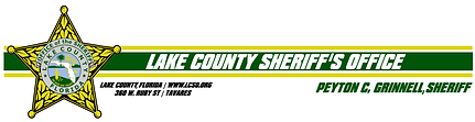 Sheriff Logo (Sheriff Grinnell).png