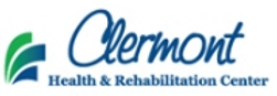 clermont-health-and-rehabilitation-center-squarelogo-1527074133374.png