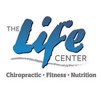 The Life Center Logo Final-01.tif