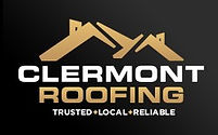 Clermont Roofing.jpg