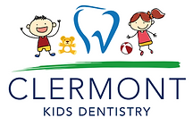 Clermont Kids Dentistry png.png