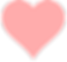 PINK HEART REAL.png