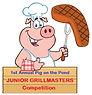 Jr Grill logo.jpg