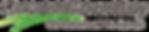 CCM Green transparent.png