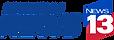 Logo_of_Spectrum_News_13.png