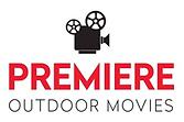 premiere.png