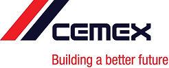 CEMEX New Logo.jpg