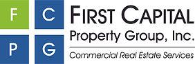 FCPG Logo (1).jpg