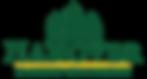 hanoverfamilybuilders_logo.png
