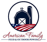 American Family Small New AFF Logo.jpg