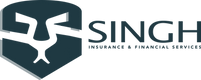 Singh_logo-horizontal-DIGITAL (1).png