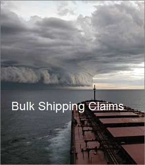Bulk Shipping writing.jpg