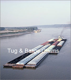 Tug & Barge Writing.jpg