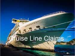 Cruise Writing.jpg
