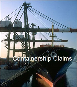 Containerships Writing.jpg