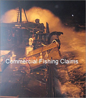 Fishing Claims writing.jpg
