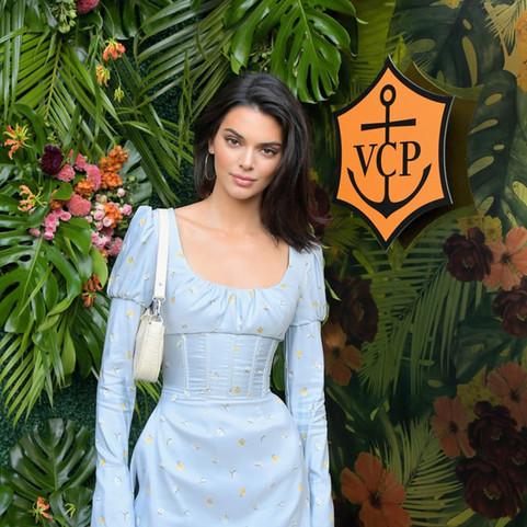 Kendall Jenner.JPEG