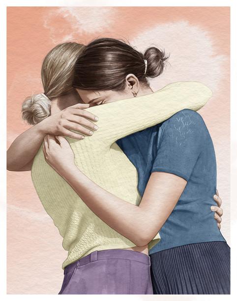 hug_web.jpg