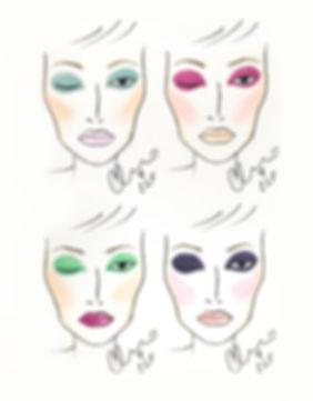 siriano palette.jpg